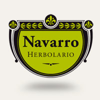 Herbolario Navarro