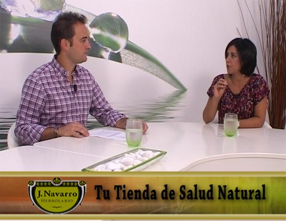 Sistema Inmunológico Salud Natural TV