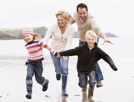 Propoleo para la salud familiar