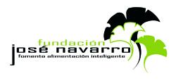 Fundación José Navarro
