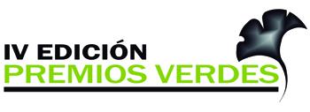Premios Verdes 2011