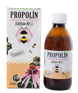 Propolin