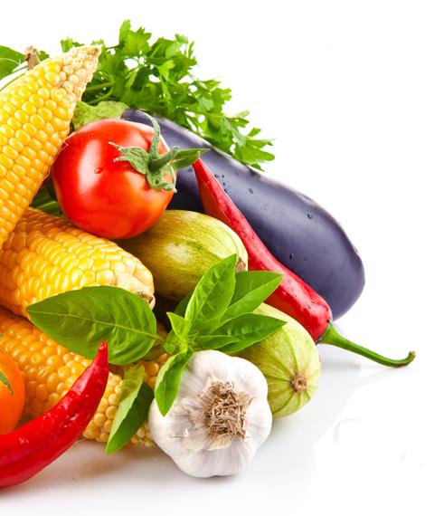acido urico por todo el cuerpo ejercicios para curar la gota la cebolla para el acido urico