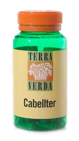 Cabellter