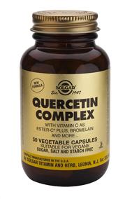 Quercetin_Complex-1