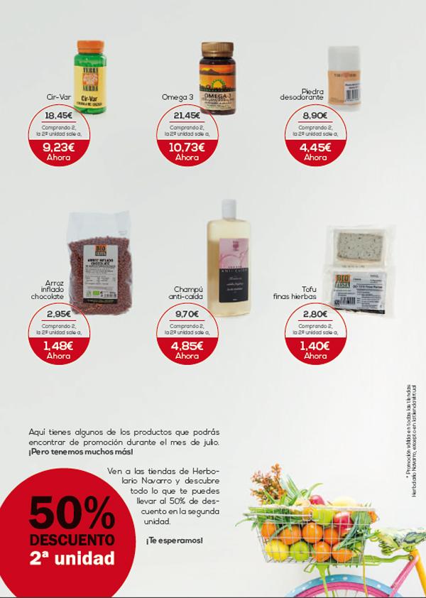 ProductosPromocionJulio