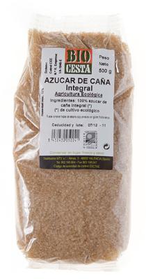 AzucarCaña