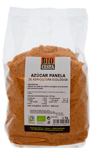 AzucarPanela
