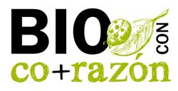 BioCoRazon