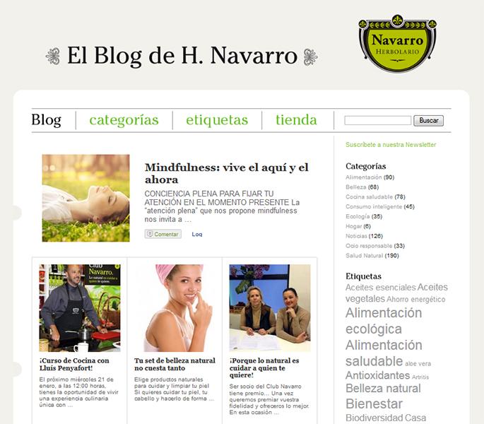 PantallazoBlog