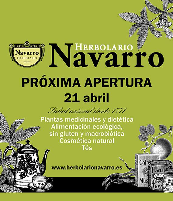 Vinilo próx apertura Madrid Alcalá