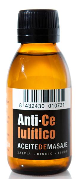 AceiteAnticelulitico