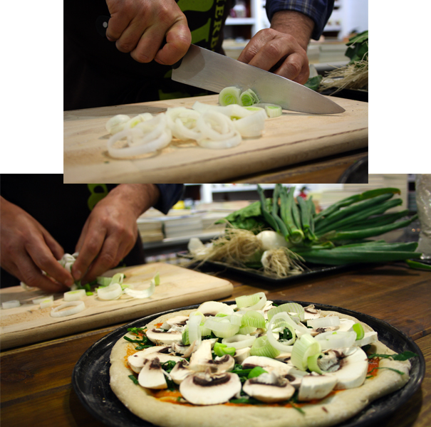 CebollaPizza