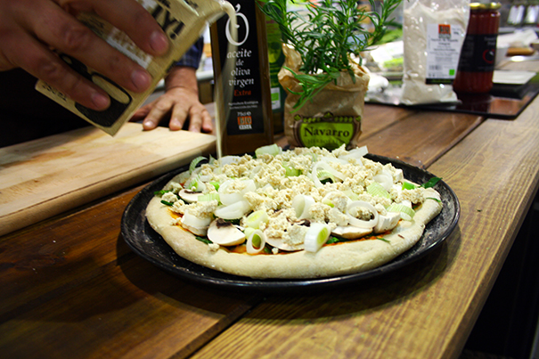 NataPizza