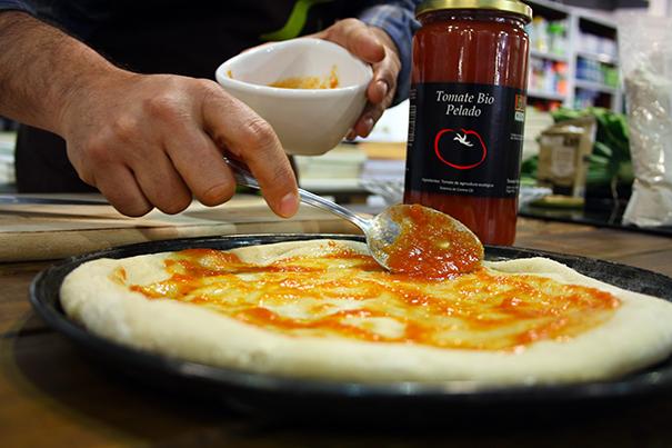 TomatePizza