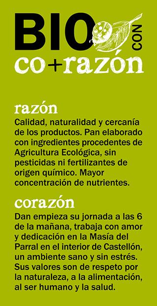 Pan con COrazón copia4