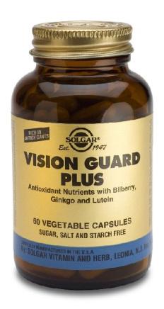 vision-guard-plus-60-cap