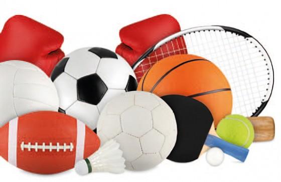 Deporte 8