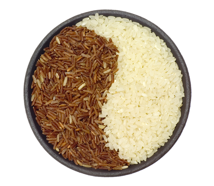 the macrobiotic diet essay Some traditional and basic macrobiotic practices include eating more whole grains, beans and fresh vegetables,  the macrobiotic diet.
