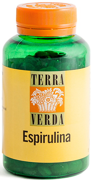 Remedios naturales astenia primaveral