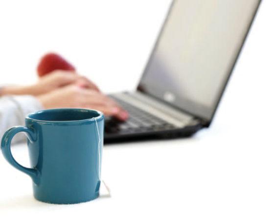 Comprar té online