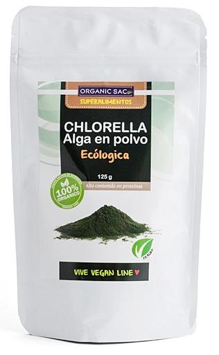 ChlorellaPolvo