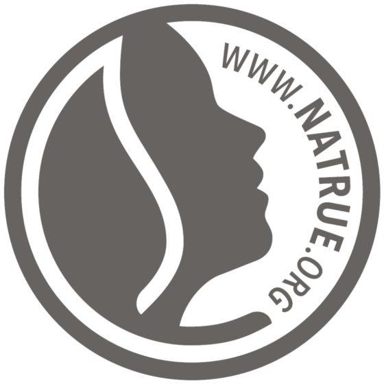 RGB NATRUE logo-scr