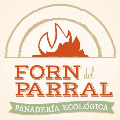 Logo Forn del Parral