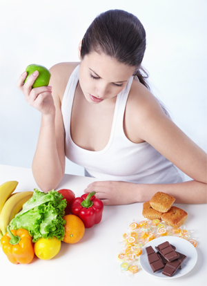 AlimentosDepurativos