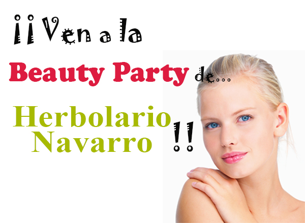BeautyParty2