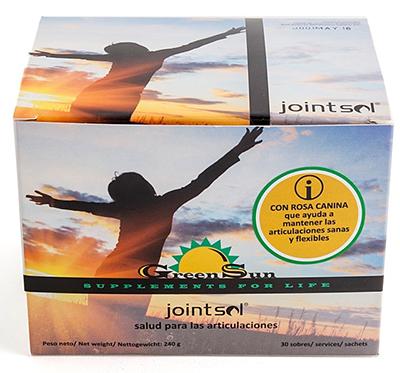 jointsol