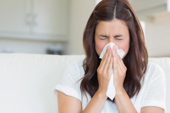 Prevenir Resfriados