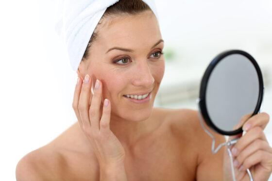 Conoce tips que benefician el uso de tus cosméticos